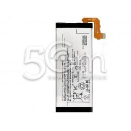 Batteria LIP1642ERPC 3230 mAh Xperia XZ Premium (G8141) No Logo
