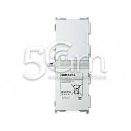 Batteria Samsung SM-T530-T535