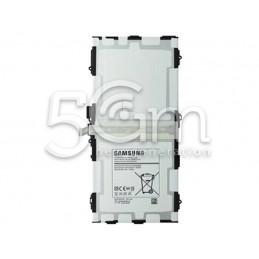Batteria Samsung SM-T800