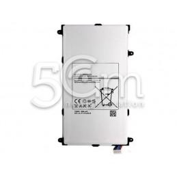 Batteria DL1F1237aS/9-B Samsung SM-T325 No Logo