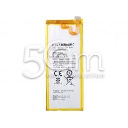 Batteria Huawei G7