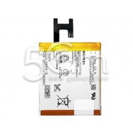 Batteria 2330.0 mAh Xperia Z