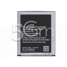Batteria Samsung SM-G310