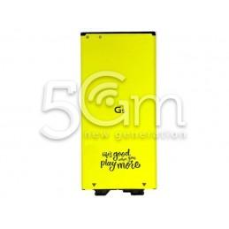 Batteria LG G5 H850