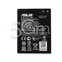 Batteria C11P1506 2070 mAh Asus Zenfone Go ZC500TG