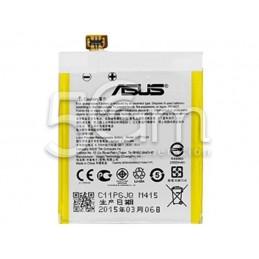Batteria 2050mAh Asus ZenFone 5