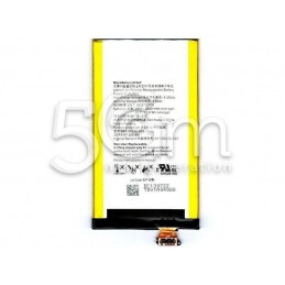 Batteria BlackBerry Z30