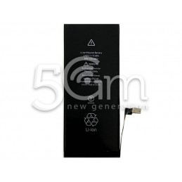 Batteria iPhone 6 Plus 2017 Production No Logo