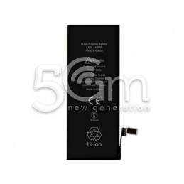 Batteria iPhone 6 2017 Production No Logo