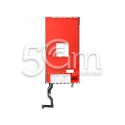 BackLight iPhone 8 Plus No Logo