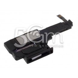 Suoneria + Supporto Flat Cable Huawei Mate 9 Pro