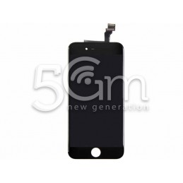Display Touch Nero iPhone 6 No Logo Flex