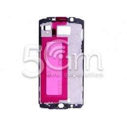 Frame Lcd Samsung SM-N920 Note 5