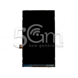Display Huawei Y625