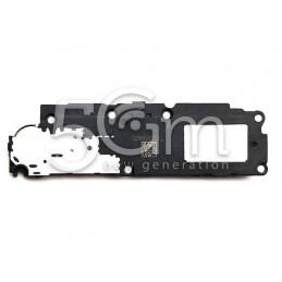 Suoneria + Vibrazione + Supporto Huawei P10 Lite