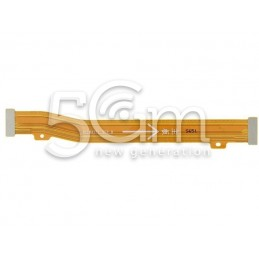Flat Cable MotherBoard Huawei P10 Lite