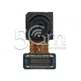 Fotocamera Frontale Samsung SM-A510F No Logo
