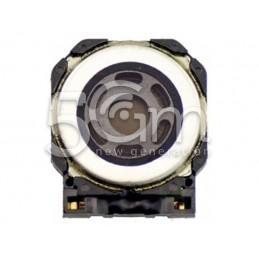 Suoneria  Samsung SM-G900 S5