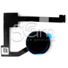 Joystick Nero Flat Cable iPad Air 2