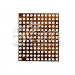 IC WIFI BCM43454HKUBG Samsung SM-A510F