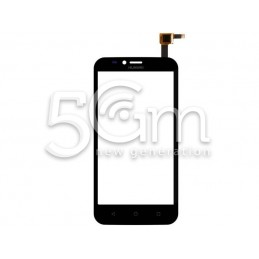 Touch Screen Nero Huawei Ascend Y625