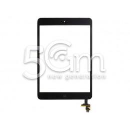 Touch Screen Completo Nero Ipad Mini No Logo