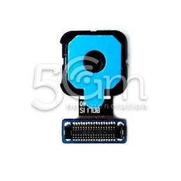 Fotocamera Posteriore Flat Cable Samsung SM-J530