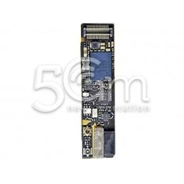 Small Board WiFi IC iPad 2