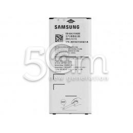 Batteria Samsung SM-A310F