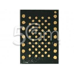 Integrato Memoria 16GB iPhone 6-- iPhone 6 Plus