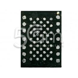 Integrato Memoria 128GB iPhone 6 -- iPhone 6 Plus