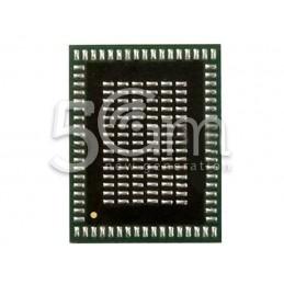 WiFi IC 339S00043 iPHONE 6S