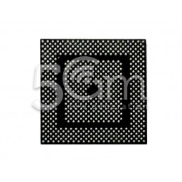 IC Modem  S5E7870XH0 LA30 Samsung SM-J730