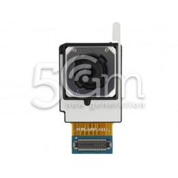 Fotocamera Posteriore Samsung SM-G935 S7 Edge