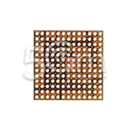 Power IC S2MPS15AO Samsung SM-G920 S6