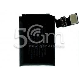 Batteria A1761 Apple Watch 42mm 2 Gen No Logo