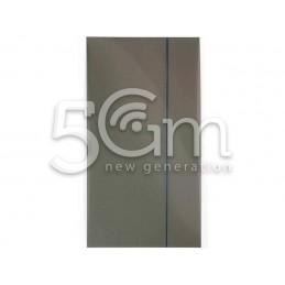 Pellicola X Riparazione Lcd iPhone 5-5C-5S-SEll