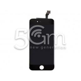 Display Touch Nero iPhone 6 Plus