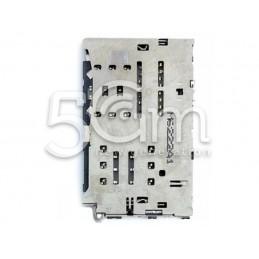 Lettore Sim Card LG G5 H850