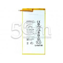 Batteria HB3080G1EBW 4650 mAh Huawei MediaPad T1 10 A21L