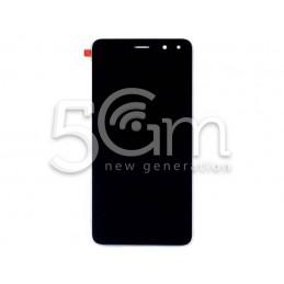 Display Touch Black Huawei Nova Young