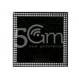 Ram IC H9CKNNNBKTMT-DRNUH LG G3 D855