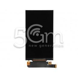 Display Xperia E4 E2105 - E2115