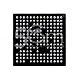 IC-Power SuperVisor PM8916 Samsung SM-P550