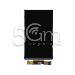 Display Alcatel OT-8050D A2 XL