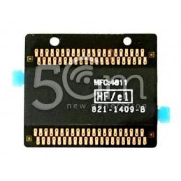 Mainboard Interconnector Flex Cable iPad 3 No Logo
