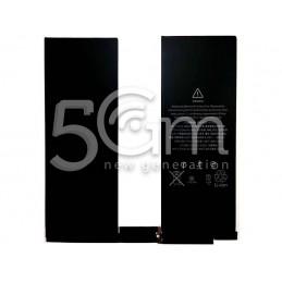 Batteria 8134mAh iPad Pro 10.5 No logo