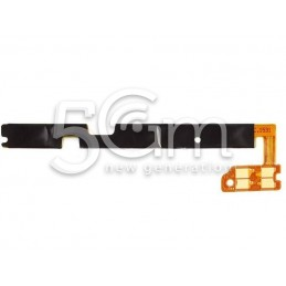 Accensione + Volume Flat Cable Honor 7