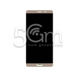Display Touch Gold Huawei Mate 10