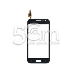 Touch Screen Bianco Samsung G7105